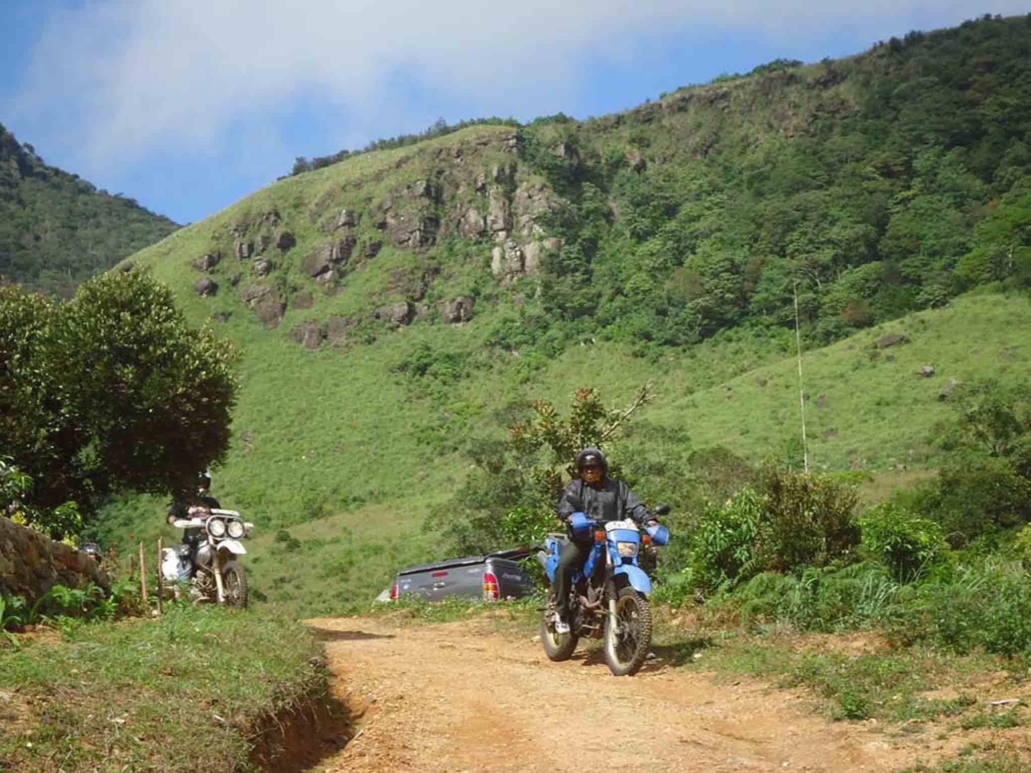 Ikman Lk Motor Bikesikman Dio Bike Matara Bicycling And The Best 50 Wiring Diagram For Rent In Sri Lanka Colombo Motorcycle